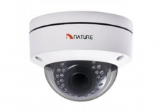 Camera Dome Out Door NVD-HA309IRP/319IRP/329IRP