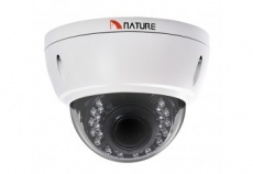 Camera Dome Out Door NVD-HA308IRP/318IRP/A328IRP